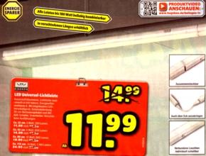 Hagebau-LED-Leiste-10-14-klein
