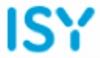 ISY-Logo