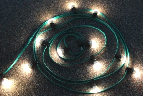 LEDON-Lichterkette-klein