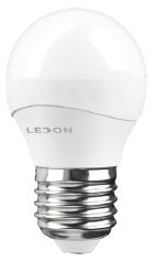 LEDON-Lichterkettenlampe