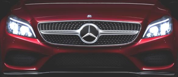 Mercedes-CLS_AFS