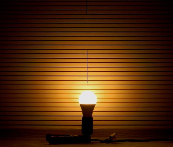 Mueller-HD-E27-Leuchtbild