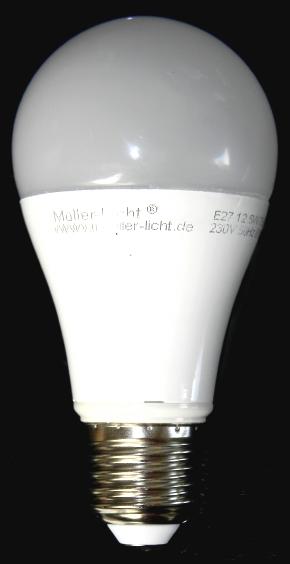 Mueller-HD-E27-aus2