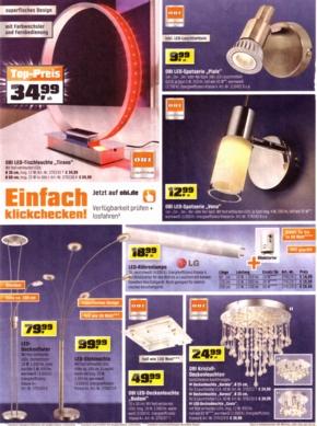 OBI-LED-10-14-2-klein