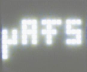 OSRAM-mikro-AFS-Demo