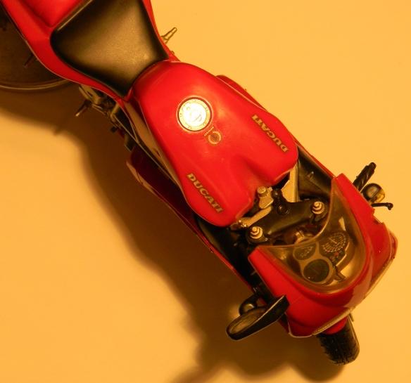 Osram-10W-Farbtreue