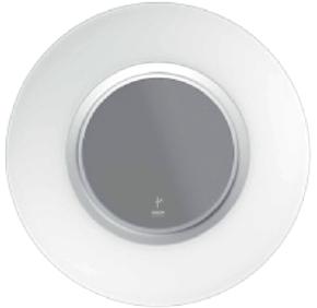 Osram-Lightify-Surface