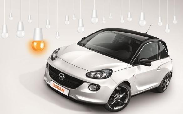 Osram-Opel-Adam