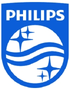 Philips-Logo 2014