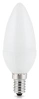 Sebson-E14-dim-klein