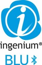 ingenium-blu-Logo