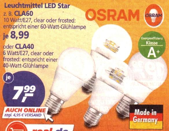 real-Osram-10-14