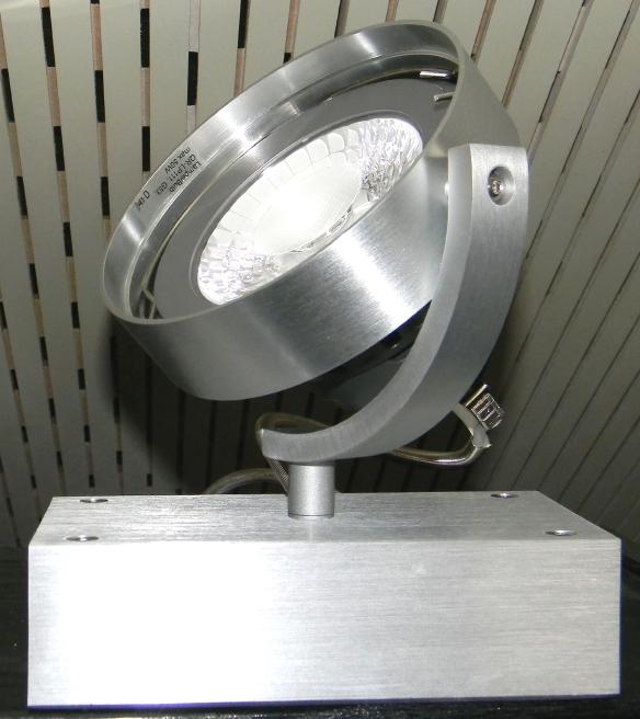AR111-Kalu2