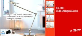 Aldi-ICLite-11-14-klein