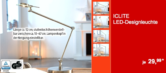 Aldi-ICLite-11-14