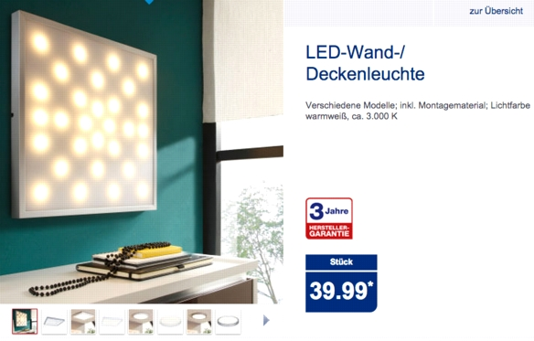 Aldi-Nord-LED-Panels-11-14