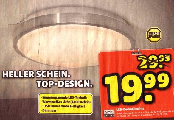 Hagebau-LED-Deckenleuchte11-14
