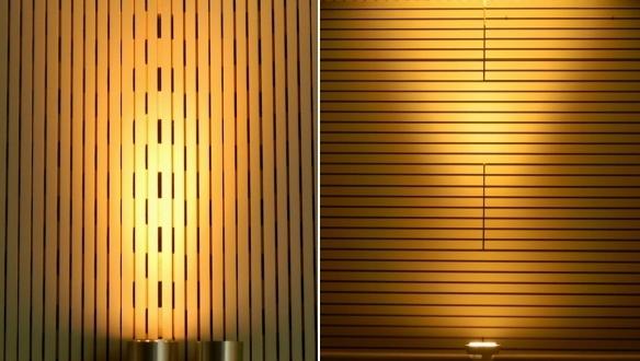 Leuchtbilder-Osram-7W-Philips6,5W