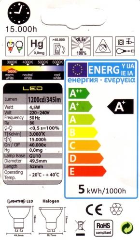 LightMe-4,5W-Daten