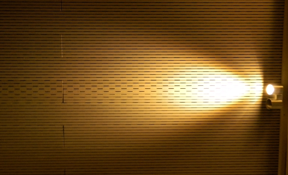 LightMe-GU10-4,5-Leuchtbild