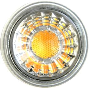 LightMe-GU10-4,5-top2