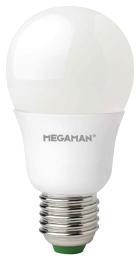 Megaman-21063-klein