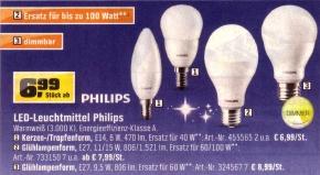 OBI-Philips-11-14-klein