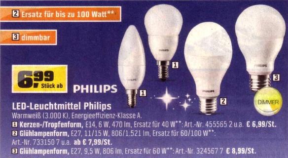 OBI-Philips-11-14