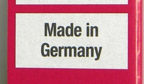 Osram-Made-in-Germany