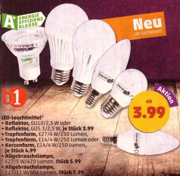 Penny-B1-LED-11-14-gross