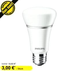 Philips-Hornbach