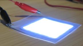 lightpaper-klein