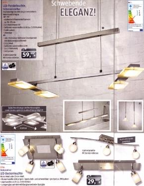 ALDI-IClite-12-14-klein