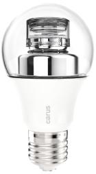 Carus-E27-klar