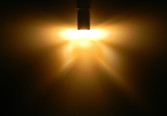 LCTW-G4-Leuchtbild