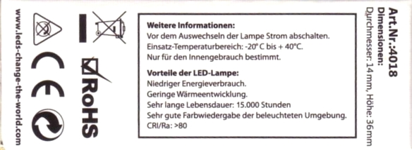 LCTW-G4-Packung-Seite