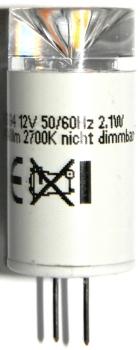 LCTW-G4-aus