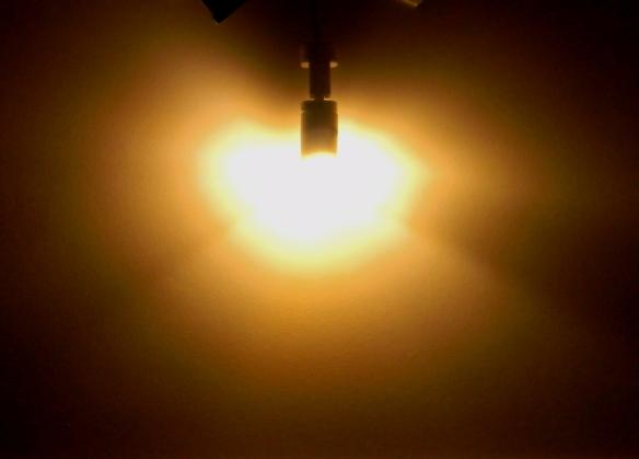 LCTW-G9-Leuchtbild