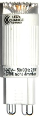 LCTW-G9-aus
