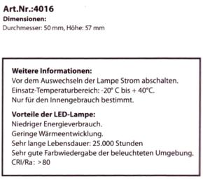 LCTW-GU10-12-14-7W-Packung2