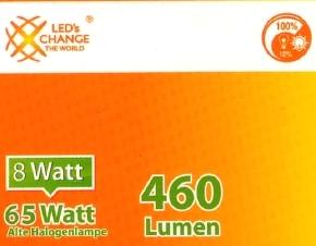 LCTW-GU10-12-14-8W-Packung-oben