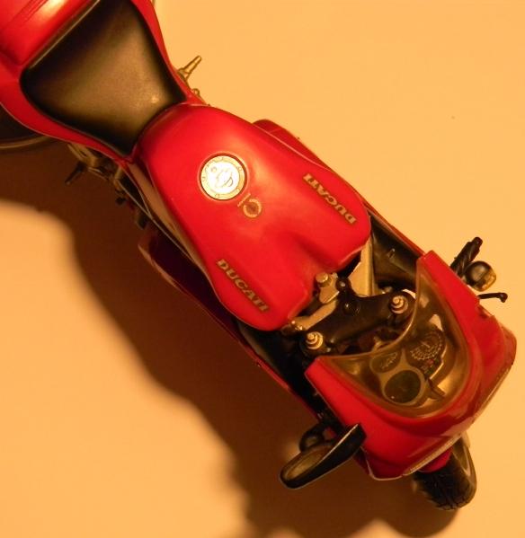 LEDON-E14-neu-Kerze-Farbtreue