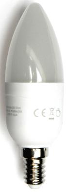 LEDON-E14-neu-Kerze-aus