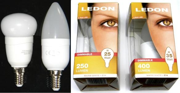 LEDON-E14-neu-Kombi