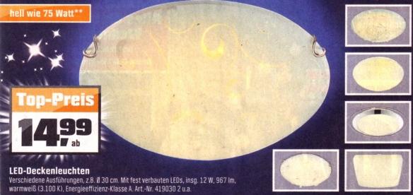OBI-LED-Deckenleuchte-12-14