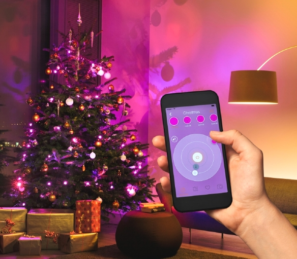 Osram_Lightify_Christmas