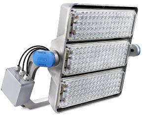 Philips_ArenaVision_LED