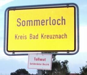 Sommerloch_klein