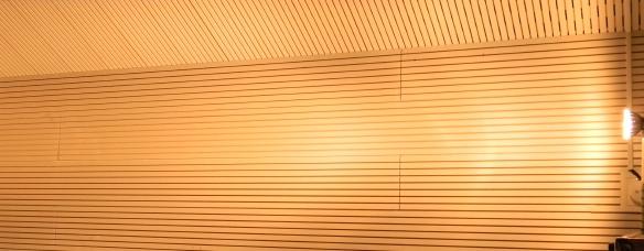 Soraa-GU10-Leuchtbild