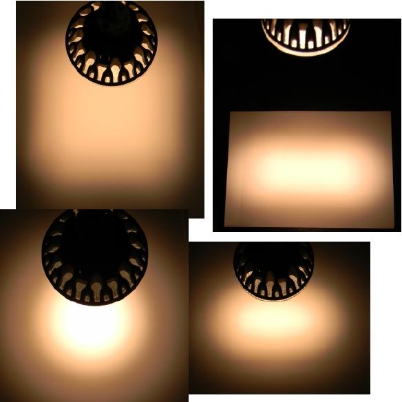 Soraa-Snap-Leuchtbilder